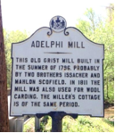 adelphi_mill_sign