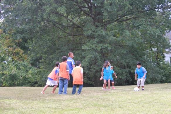 Soccer_Clinic