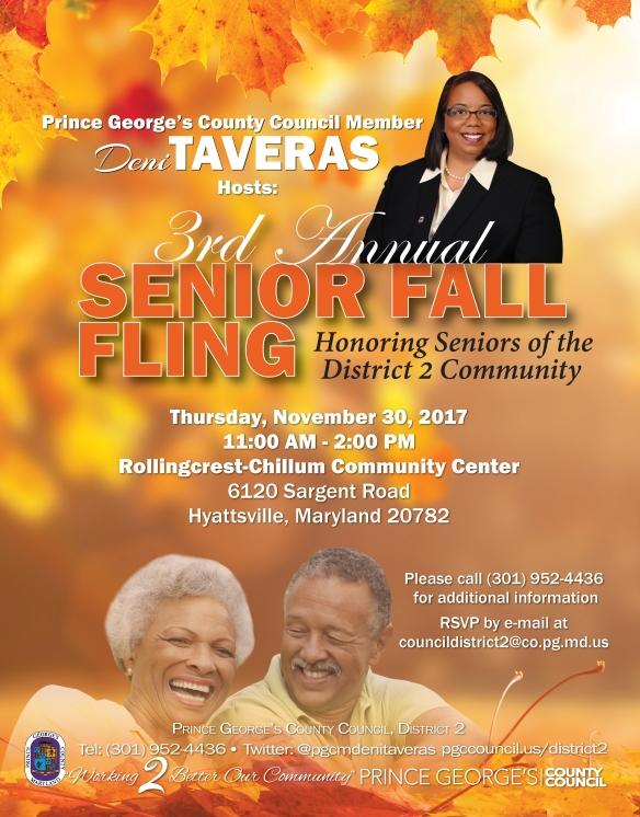 Taveras_SeniorFling2017.jpg